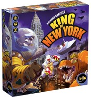 King of New York-1