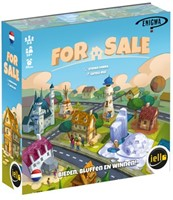For Sale (NL-versie)-1