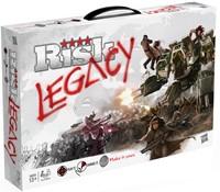 Risk Legacy-1