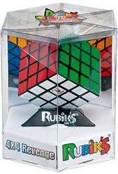 Rubik's 4 x 4 Revenge