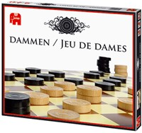Dammen-1