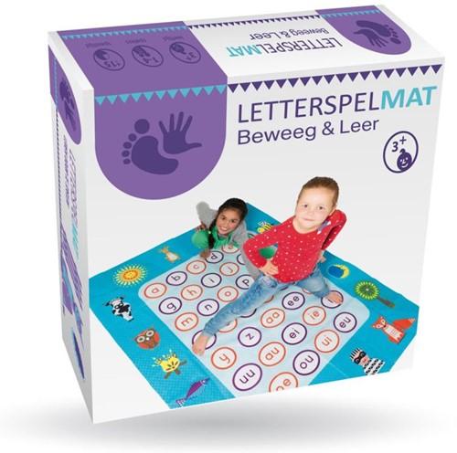 Letterspelmat-1