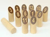 Bex Numbers Kubb-3