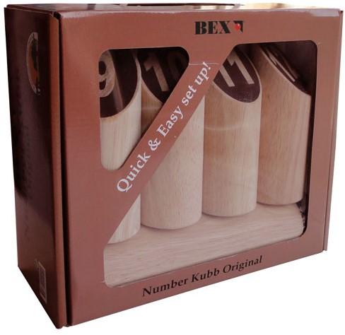Bex Numbers Kubb-1