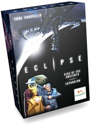 Eclipse Rise of the Ancients Uitbreiding