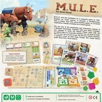 M.U.L.E. The Boardgame-2