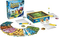 Loony Quest-2