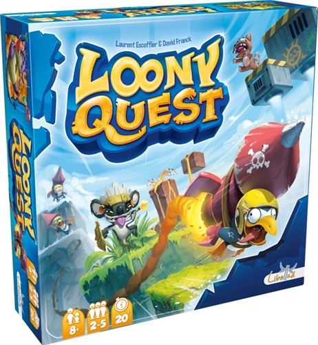 Loony Quest-1