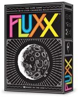 Fluxx-1