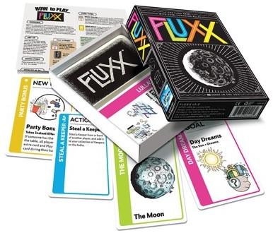 Fluxx-2