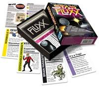 Star Fluxx-2