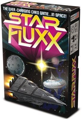 Star Fluxx-1