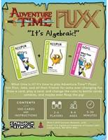 Adventure Time Fluxx-2
