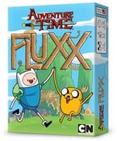 Adventure Time Fluxx-1
