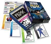 Batman Fluxx-2