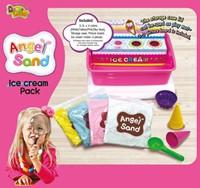 Angel Sand Ice Cream Pack-2