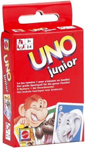 UNO - Junior