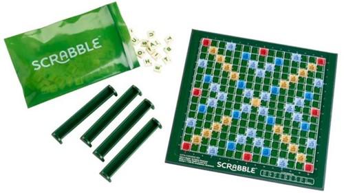 Scrabble Reiseditie-2
