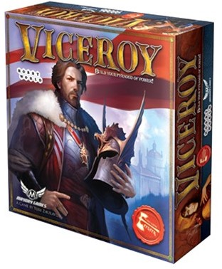 Viceroy-1
