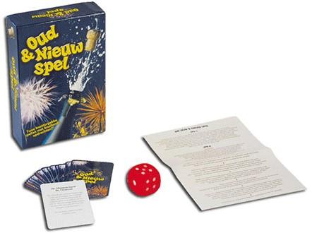 Oud & Nieuw spel-2