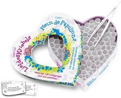 Hart Vol Liefdeskriebels