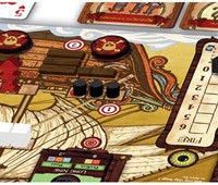 Merchants & Marauders - Broadsides-3