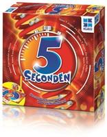 5 Seconden Spel-2