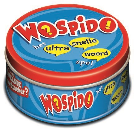Wospido