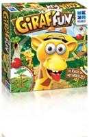 Giraf Fun