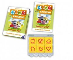 Bambino Loco - Woezel & Pip Pakket