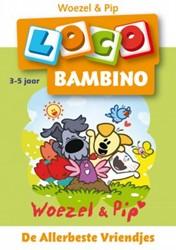 Bambino Loco - Woezel & Pip - De Allerbeste Vriendjes