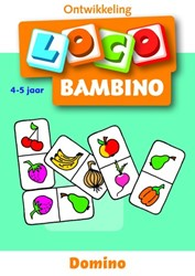 Loco Bambino - Domino