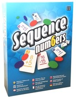 Sequence Numbers-1