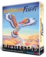 Evolution - Flight Expansion-1