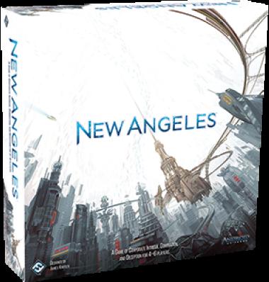 New Angeles-1