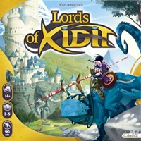 Lords of Xidit-1