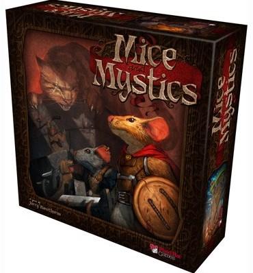 Mice and Mystics-1