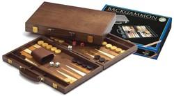 Backgammon Koffer - Syros Medium