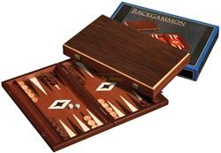 Backgammon Cassette - Kydonas Medium