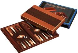 Backgammon Cassette - Kinaros Medium