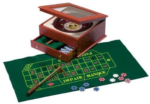 Roulette Tafel Kopen : Automatische roulette tafel kopen roulette systeem en strategie