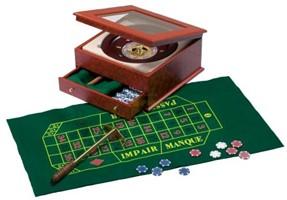 Roulette Tafel Kopen : Roulette set design ii kopen bij spellenrijk