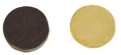 Backgammon Speelstenen - Medium