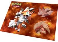 Pokémon Collector Chest 2018 Treasure Tin