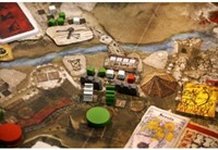 Stronghold Second Edition-2
