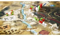 Stronghold Second Edition-3