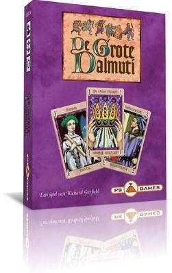 De Grote Dalmuti-1