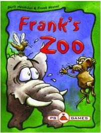 Franks Zoo-1