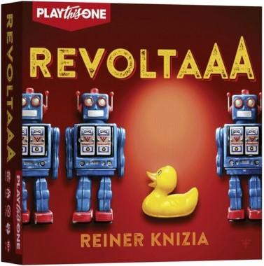 RevoltaaA