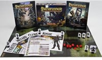 Pathfinder RPG - Beginner Box-2